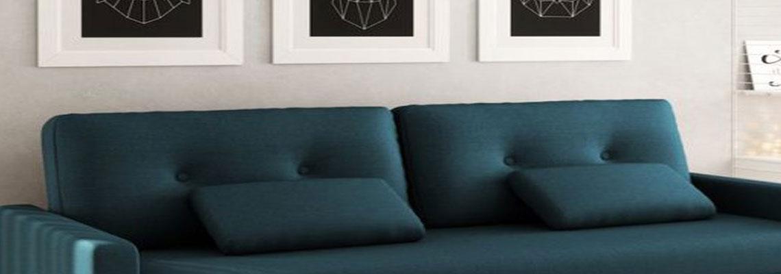 meubles t2